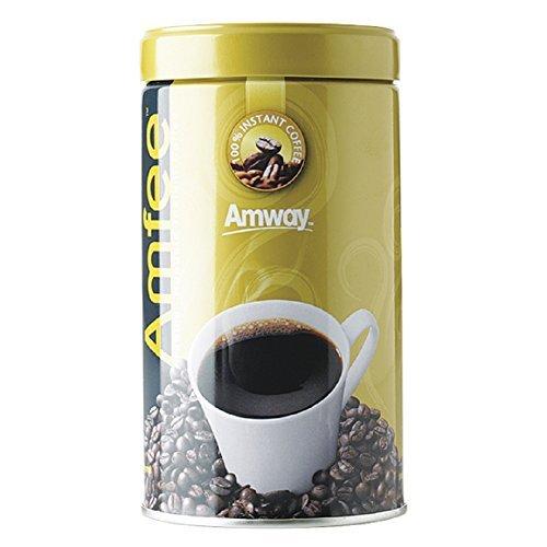 amfee-arabica-robusta-100-instant-coffee-200-g705-ozsold-by-go-greens-by-amfee