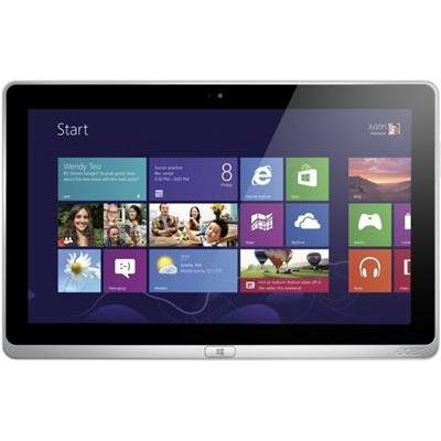 Acer NX.M93AA.001;P3-131-4602 11.6-Inch 60 GB Tablet