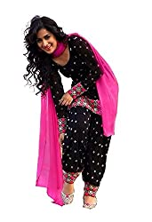 Cotton Suits exclusive for Womens and Girls by Unique Collection