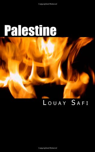Palestine: Prophetic Principles over Prophecies