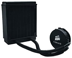 Corsair CWCH70 Water Cooler