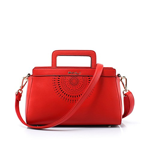 2016sacs à main de mode/package creux/sac à main simple/Sac à bandoulière/Messenger Bag/package Bridal