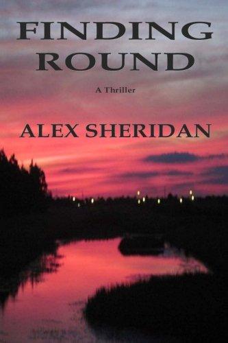 Finding Round