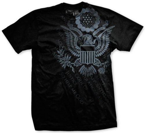 Army Rangers T Shirt T Shirt All American T Shirt