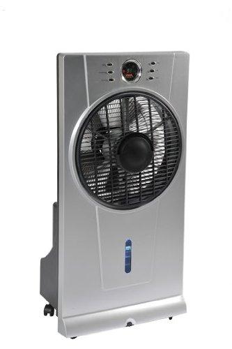 confort-line-wcf-03s-rafraichisseur-dair-brumisateur