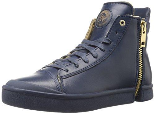 diesel-mens-zip-round-s-nentish-fashion-sneaker-t-blue-iris-85-m-us