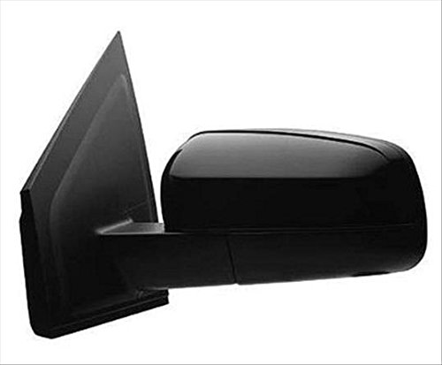 oe-replacement-ford-freestyle-driver-side-mirror-outside-rear-view-partslink-number-fo1320286