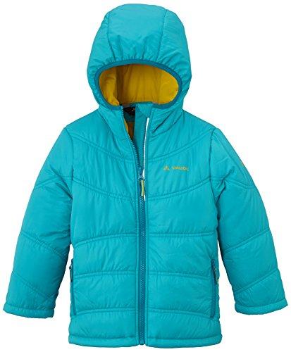 vaude-arctic-fox-iii-veste-enfant-colibri-fr-5-ans-taille-fabricant-110-116