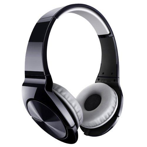 Pioneer Head Band Closed Dynamic Stereo Headphones | Se-Mj751 (Japanese Import)
