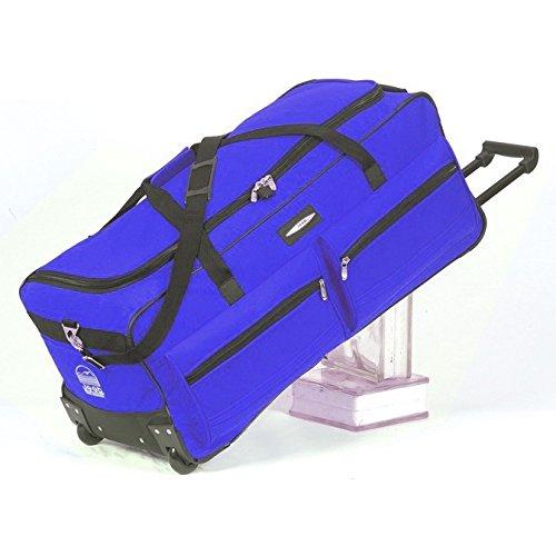 jeep-xxl-extra-large-wheeled-holdall-travel-bag-31-blue