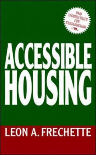 Accessible Housing front-60476