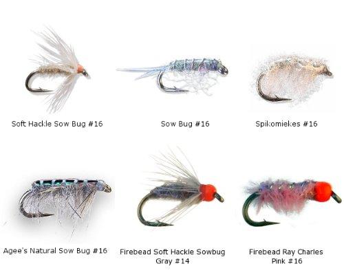 sow-bug-flies-6-piece-assortment-kit