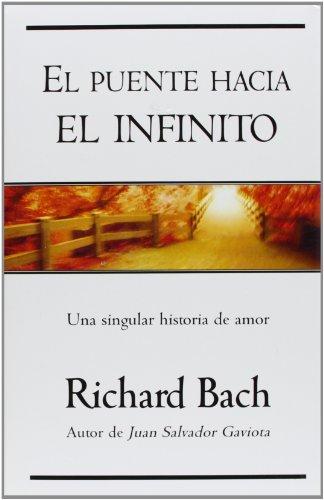 El Puente Hacia El Infinito descarga pdf epub mobi fb2