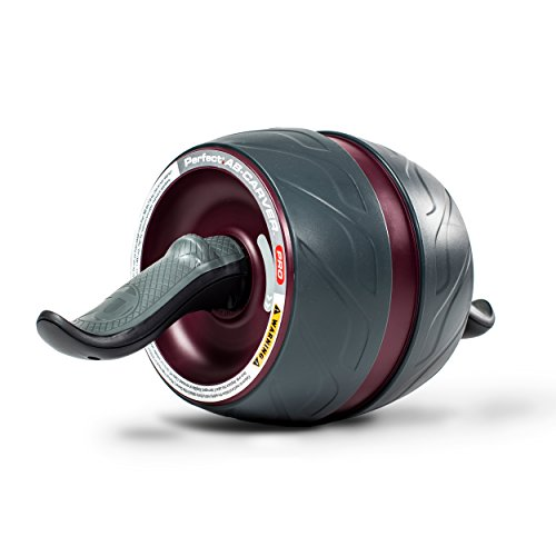 Perfect Fitness Ab Carver Pro (Push Up Wheel compare prices)