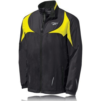 Brooks Nightlife II Running Jacket
