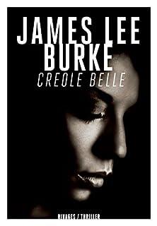 Creole belle