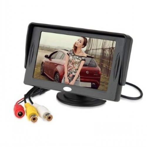 bw-43-inch-tft-lcd-car-rearview-monitor-car-dvd-monitor-with-pocket-sized-color-lcd-display-mini-lcd