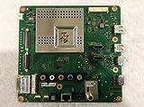 Sony 1-895-402-31 1P-012CJ00-4010 0