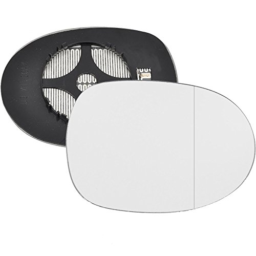for-honda-civic-2005-2012-driver-right-hand-side-wing-door-mirror-wide-angle-glass-heated-with-backi