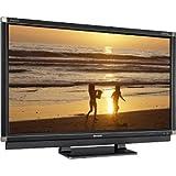 "Aquos LC-46SE941U 46"" LCD Tv"