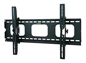 Tygerclaw LCD3032BLK 32 to 63-Inch Tilt Wall Mount