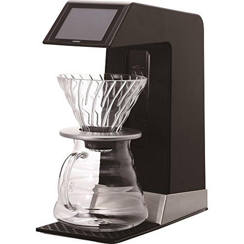 【HARIO】スマートセブン コーヒーメーカー
