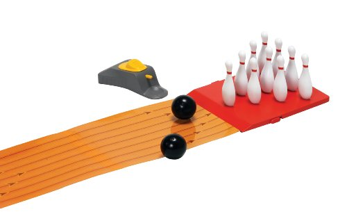 EastPoint Go Time Bowling Game Set - 1