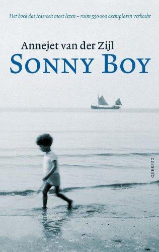 Sonny Boy hier kaufen