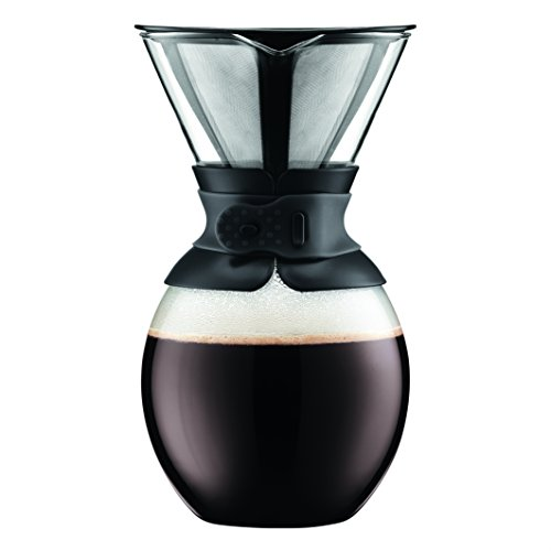 10 Top Rated Coffee Machines - February 2016