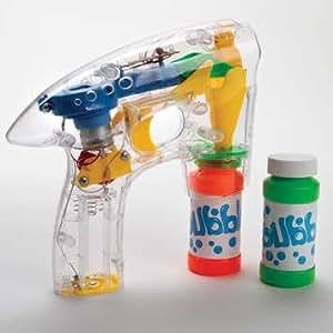 bubble blower machine walmart