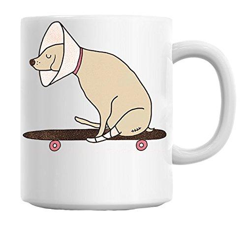 cone-of-shame-wont-stop-me-mug-cup