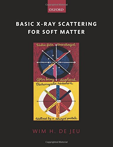 Basic X-Ray Scattering for Soft Matter (Soft Condensed Matter compare prices)