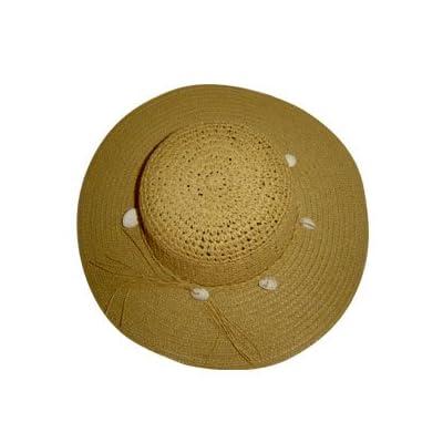 41hzBLuiaNL SS400  - *Hats for SD girls*