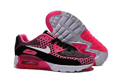 nike run5.0 free - Nike AIR MAX 90 Flyknit womens �C Shoe Department