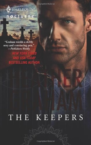 Image of The Keepers