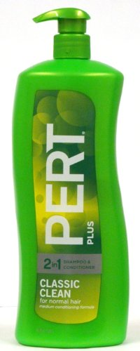 Pert Plus 2 In 1 front-1044767