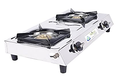 PeAcockPlus-Economic-Gas-Stove-(2-Burner)