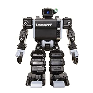 i-Sobot image from Amazon.com