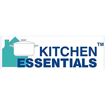 Kitchen Essentials Aluminium Pressure Cooker - 1.5 Litre INNER LID