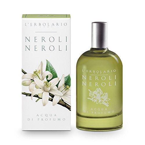 neroli-neroli-orange-blossom-aqua-di-profumo-eau-de-parfum-by-lerbolario-lodi-by-lerbolario-lodi