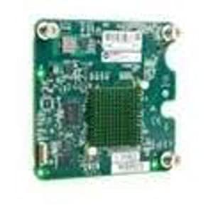 HP 610724-001 NC552m flex adapter board - 10GbE, dual-port