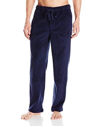 Geoffrey Beene Men's Comfort Soft Sleep Pant