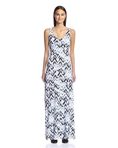 Tart Collections Women's Delaney Maxi Dress