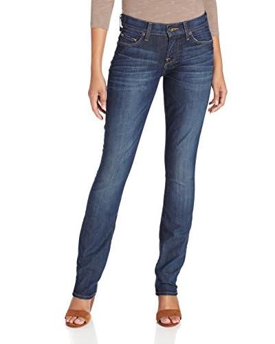 Lucky Brand Women's Sofia Straight Jean