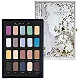Disney Cinderella Collection By Sephora Storylook Eyeshadow Palette