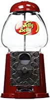 Jelly Belly Mini Bean Machine, with A…
