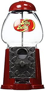 jelly belly vintage bean machine lebensmittel. Black Bedroom Furniture Sets. Home Design Ideas