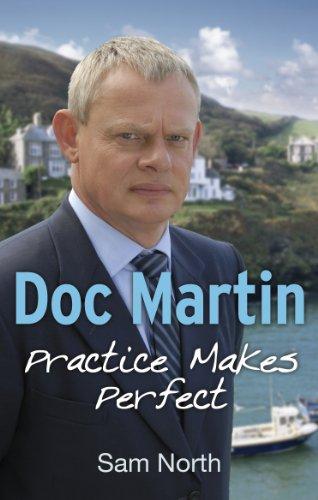 doc-martin-practice-makes-perfect