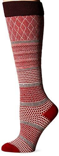 Goodhew-Womens-Wellington-Knee-Hi-Socks