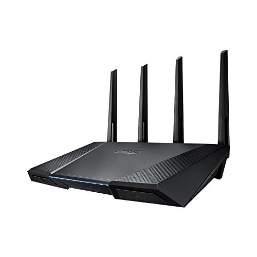 asus-rt-ac87-router-wifi-ac2400-double-bande-trend-micro-protection